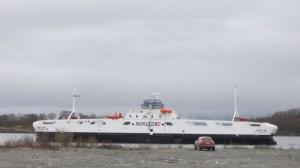 MF-Ibestad-300x168