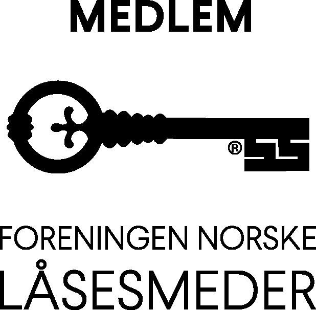 NL medlemslogo_SORT